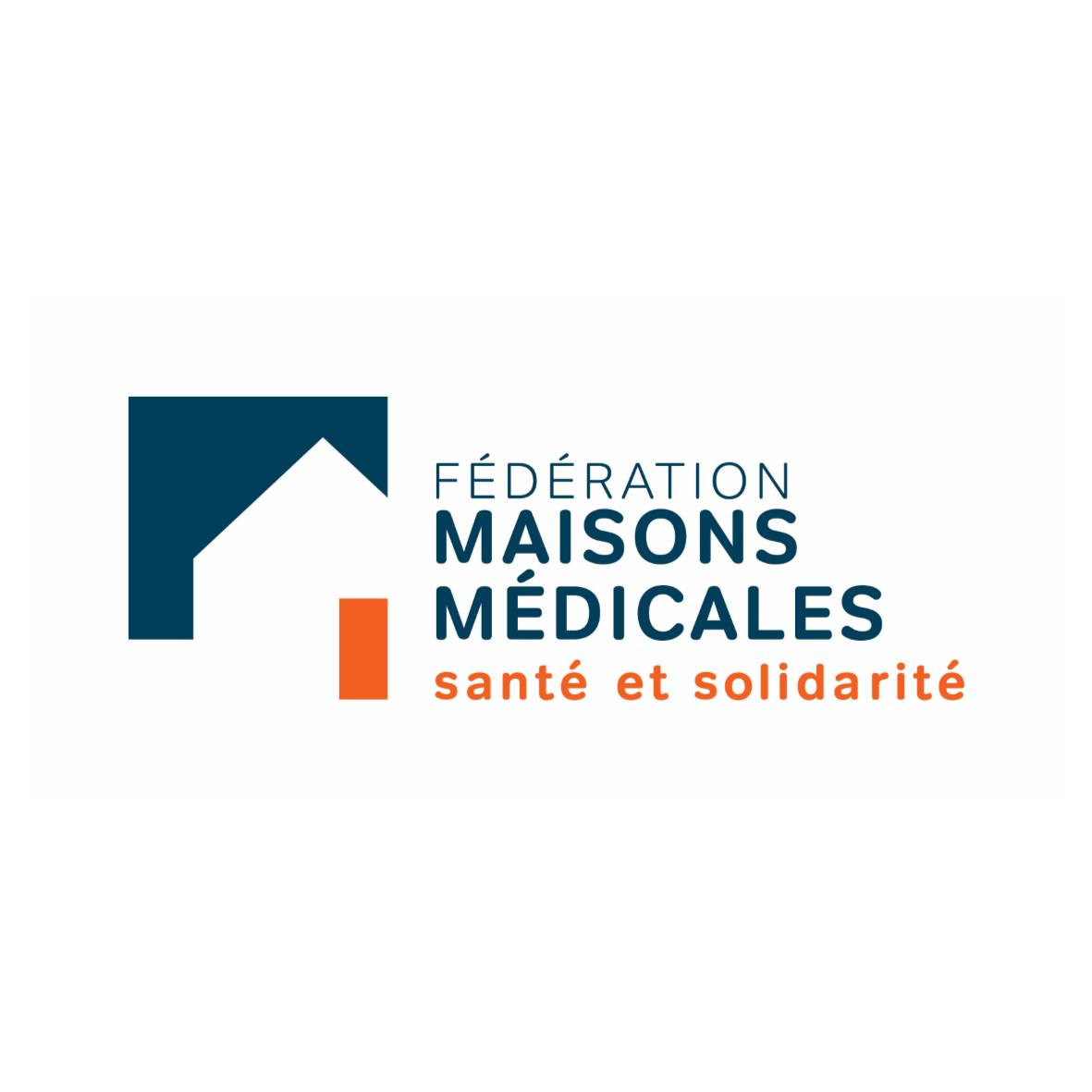 Fédération Maisons Médicales
