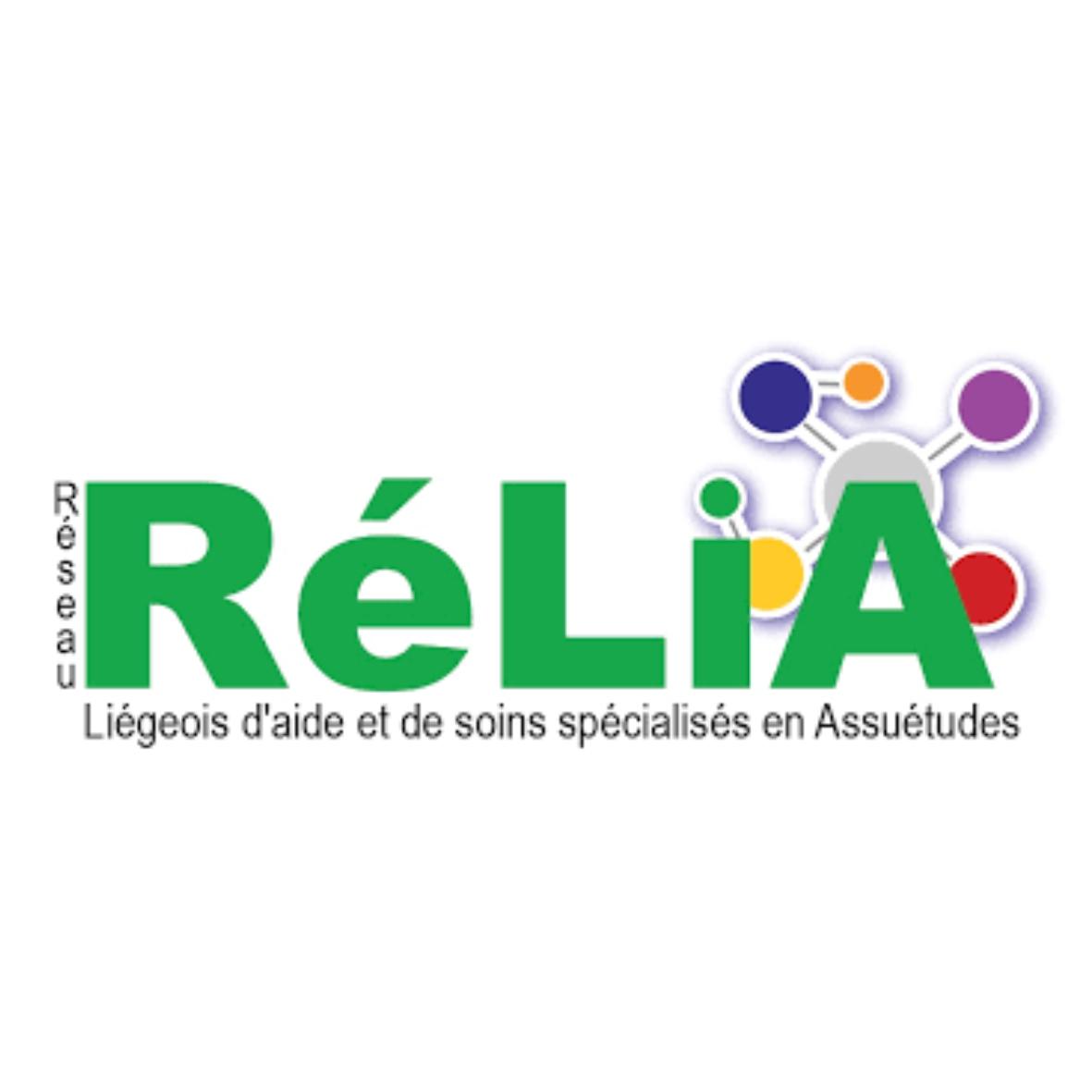 Rélia