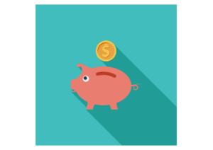 Aspects financiers
